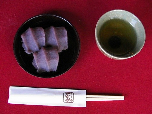 Akafuku-Mochi2[1].jpg